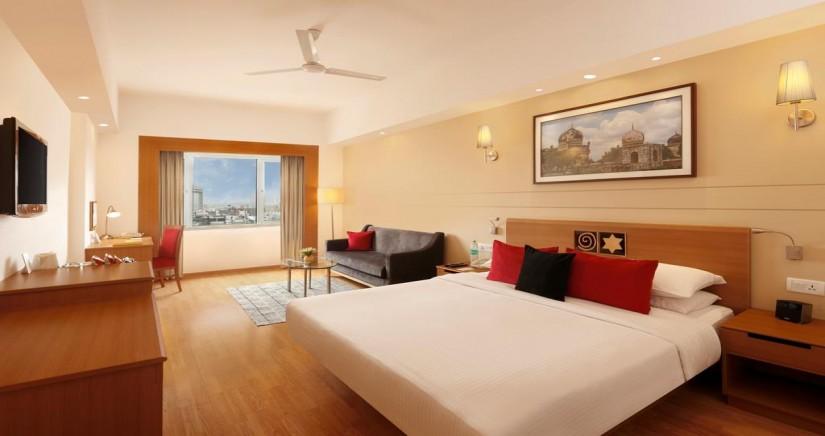 lemon-tree-hotel6.jpg