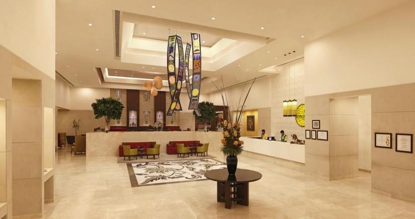 lemon-tree-hotel9.jpg