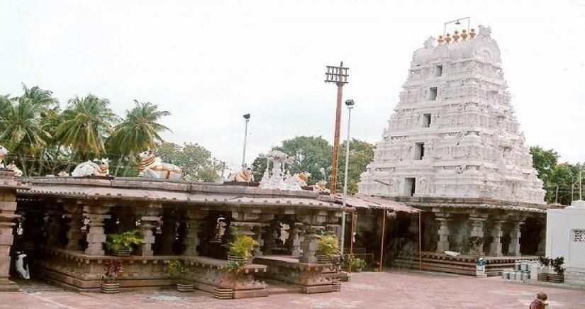 mallikarjuna-temple6.jpg