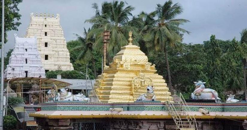 mallikarjuna-temple7.jpg