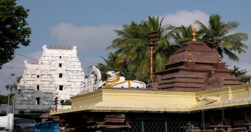 mallikarjuna-temple8.jpg