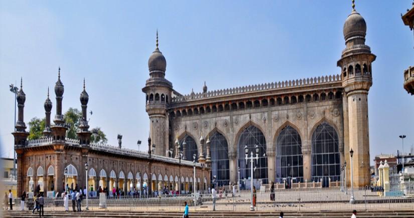 mecca-masjid7.jpg