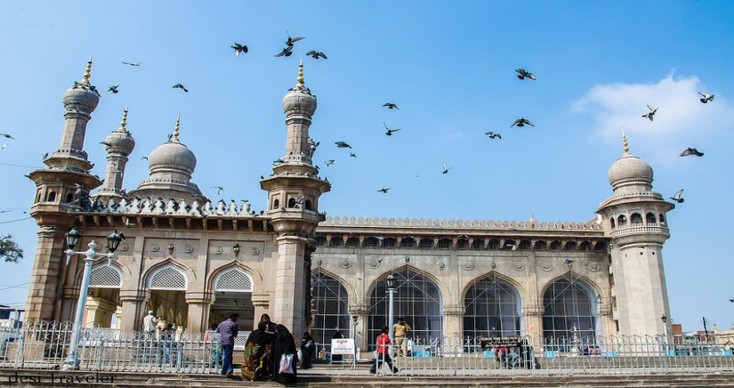 mecca-masjid8.jpg
