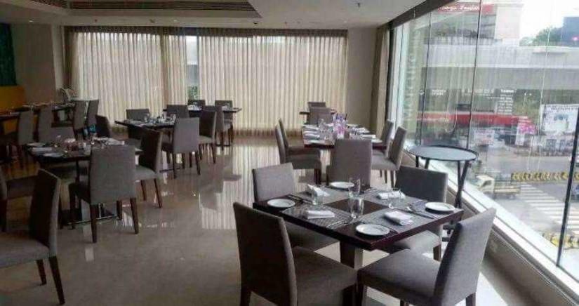 mercure-kcp-hotel8.jpg