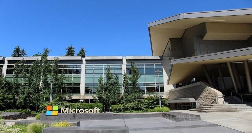 microsoft-campus7.jpg