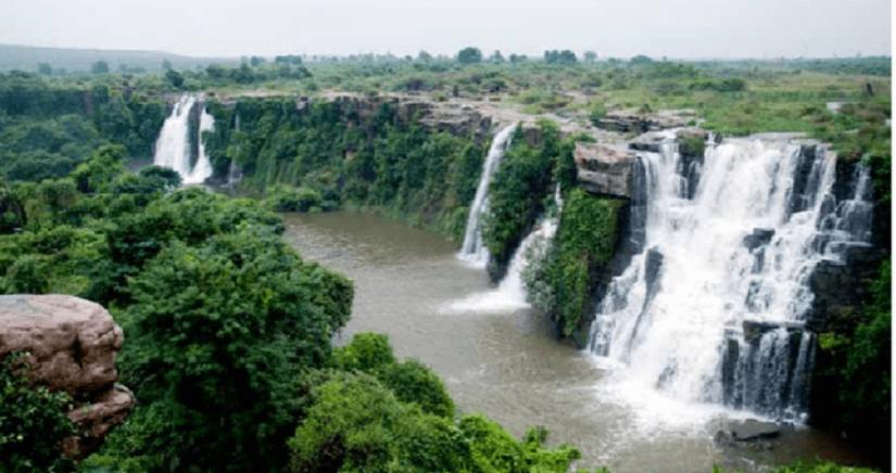 nagarjuna-sagar-tour-package-from-hyderabad6.jpg