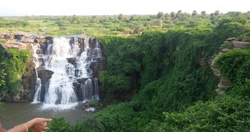 nagarjuna-sagar-tour-package-from-hyderabad9.jpg