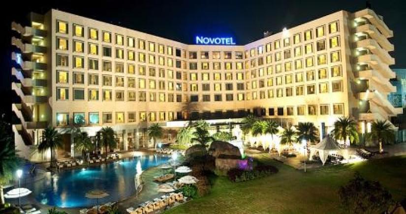 novatel-hotel6.jpg