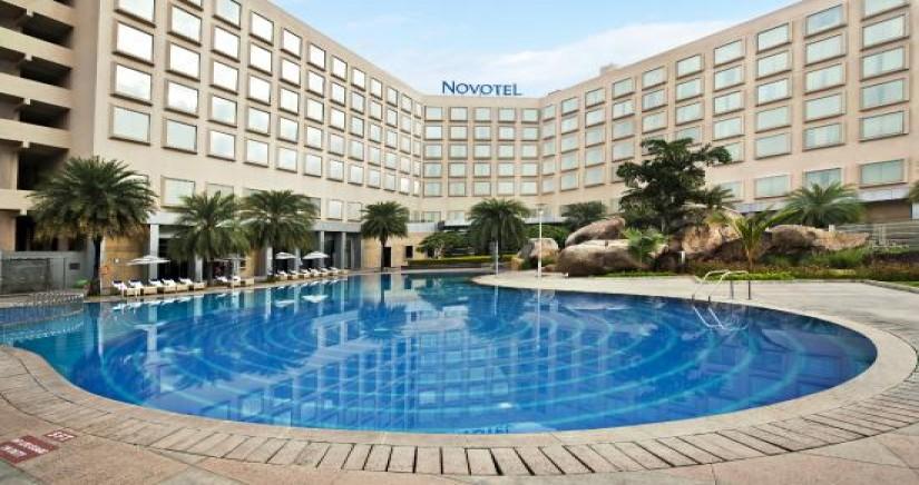 novatel-hotel7.jpg