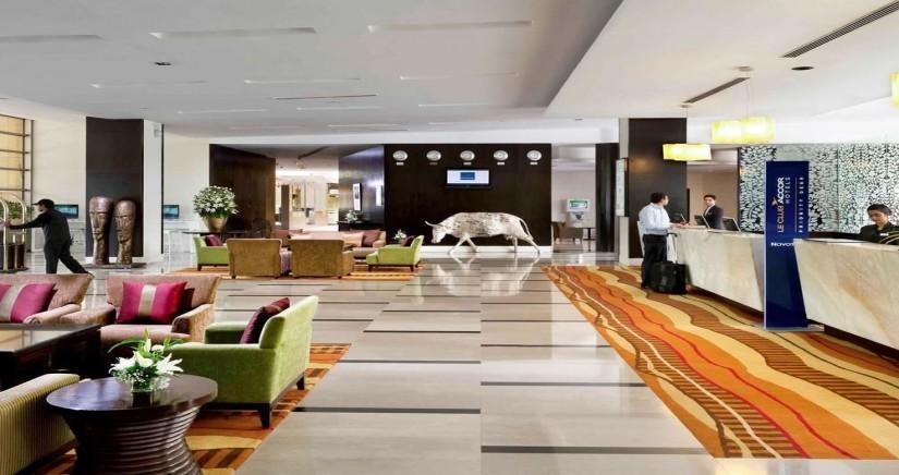 novatel-hotel8.jpg