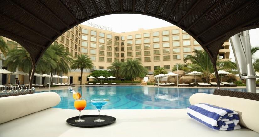 novatel-hotel9.jpg