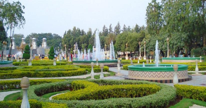 ntr-gardens6.jpg