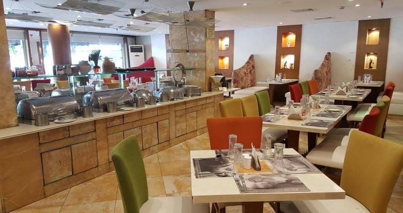 ohris-baseraa-hotel6.jpg