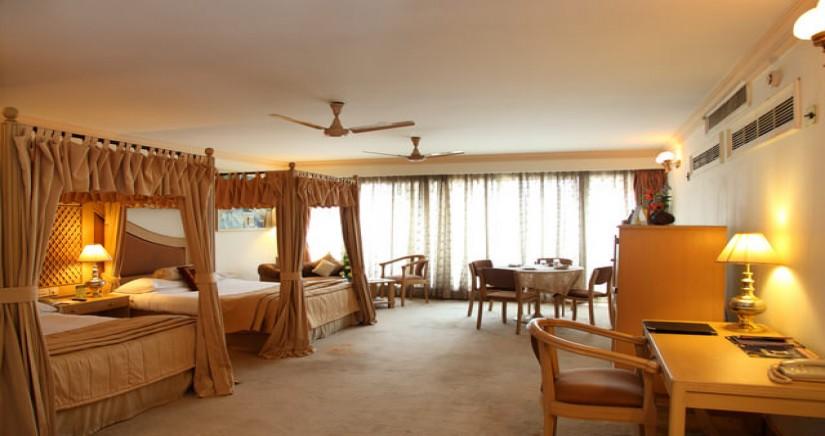 ohris-baseraa-hotel7.jpg