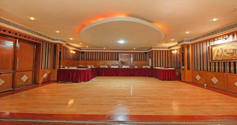 ohris-baseraa-hotel8.jpg
