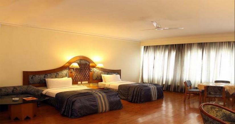 ohris-baseraa-hotel9.jpg