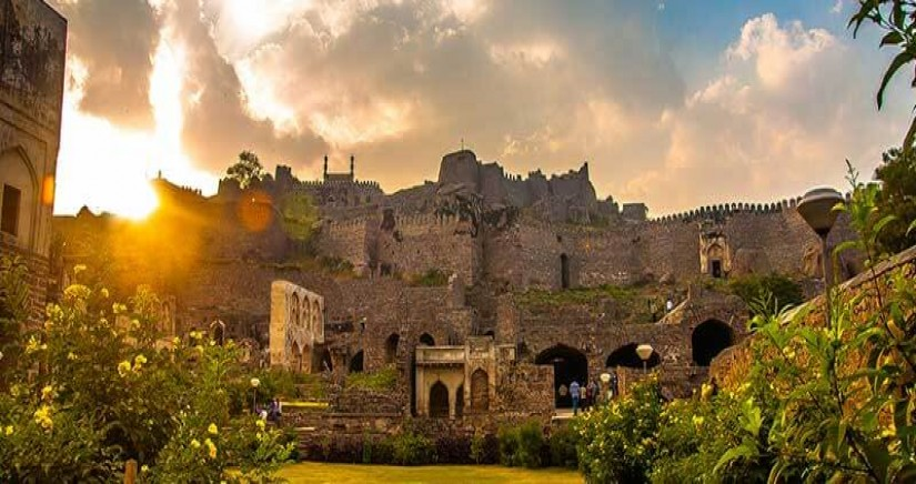 one-day-hyderabad-sightseeing-package1.jpg