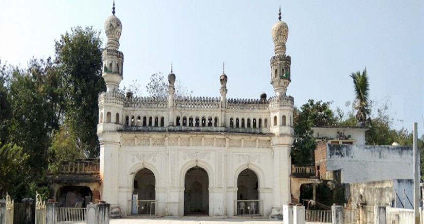 paigah-tombs8.jpg