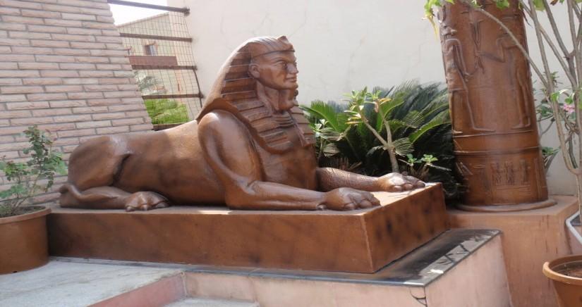papyrus-port7.jpg