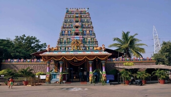 peddamma-thalli-temple.jpg