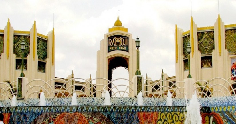 ramoji-film-city-tour4.jpg