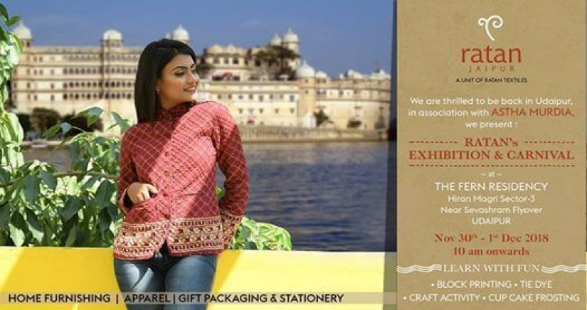 ratan-jaipur-fashion-yatra-exhibition9.jpg