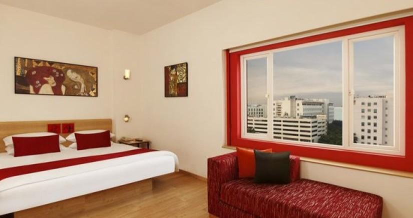 red-fox-hotel6.jpg