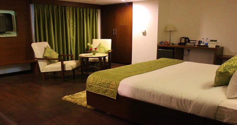 red-fox-hotel8.jpg