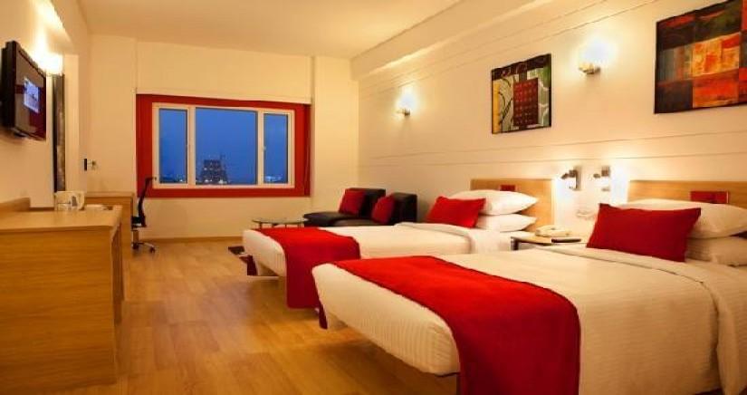 red-fox-hotel9.jpg
