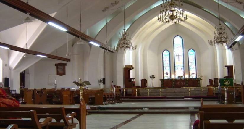 salem-fellowship-church1.jpg