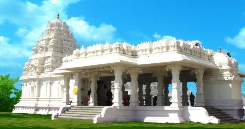 sanghi-temple8.jpg
