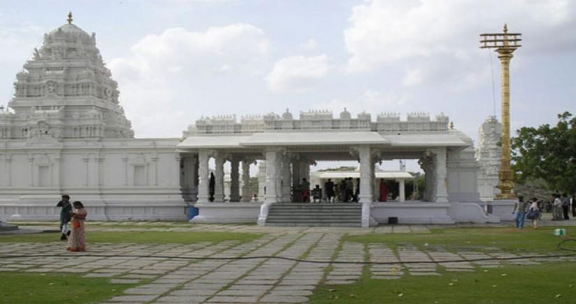 sanghi-temple9.jpg