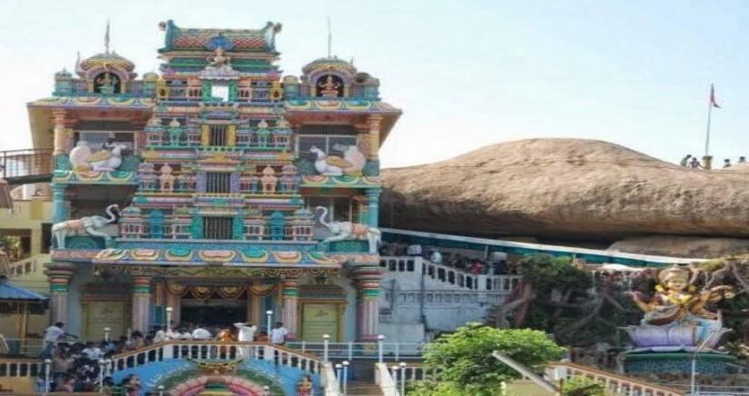 saraswati-temple7.jpg