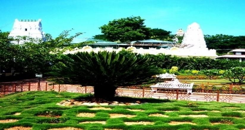 saraswati-temple8.jpg