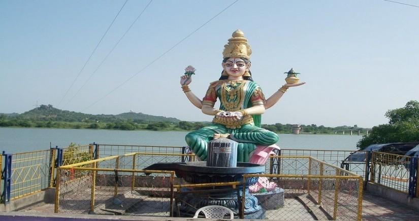 saraswati-temple9.jpg
