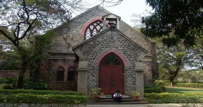 seventh-day-adventist-church2.jpg