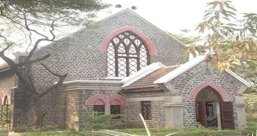 seventh-day-adventist-church4.jpg