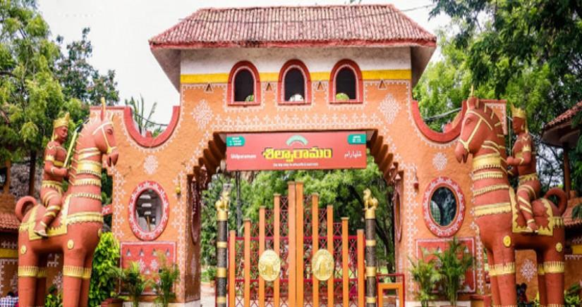 shilparamam6.jpg
