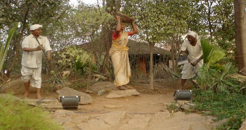 shilparamam9.jpg