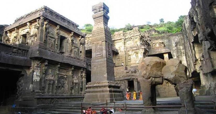 shirdi-ajantha-ellora-tour-package-from-hyderabad7.jpg