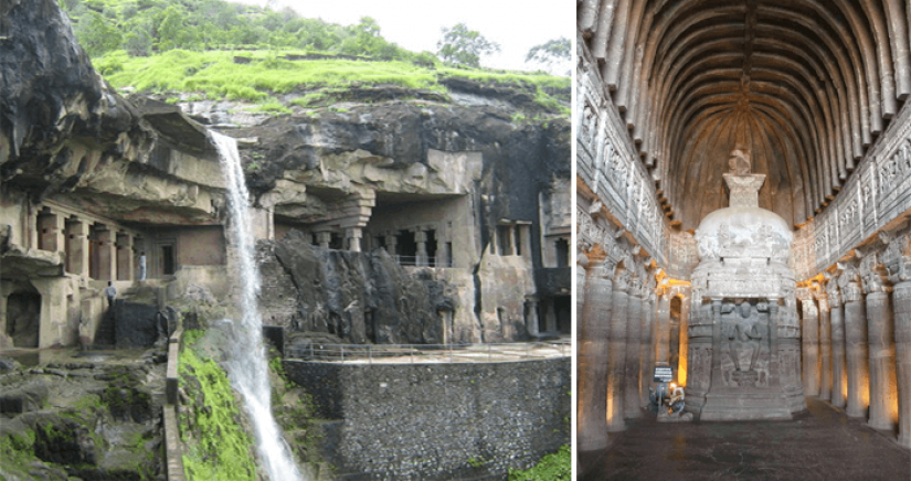 shirdi-ajantha-ellora-tour-package-from-hyderabad8.jpg