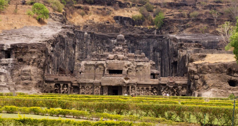shirdi-ajantha-ellora-tour-package-from-hyderabad9.jpg