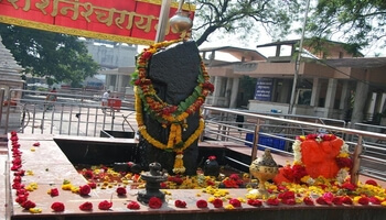 Shirdi-Sani Shingnapur-Pandharpur-Tuljapur Tour Package