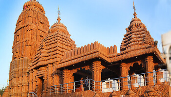shri-jagannath-temple2.jpg