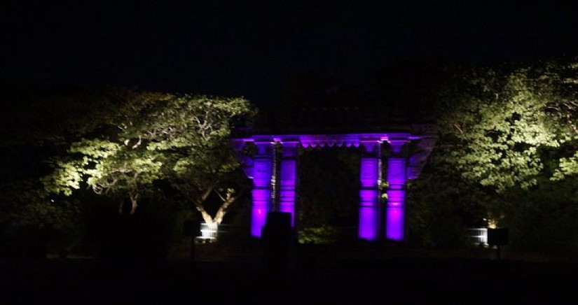 sound-light-show-at-warangal-fort-tour-9.jpg