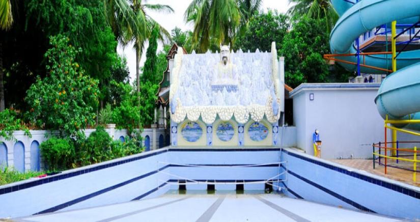 srinidhi-resort7.jpg