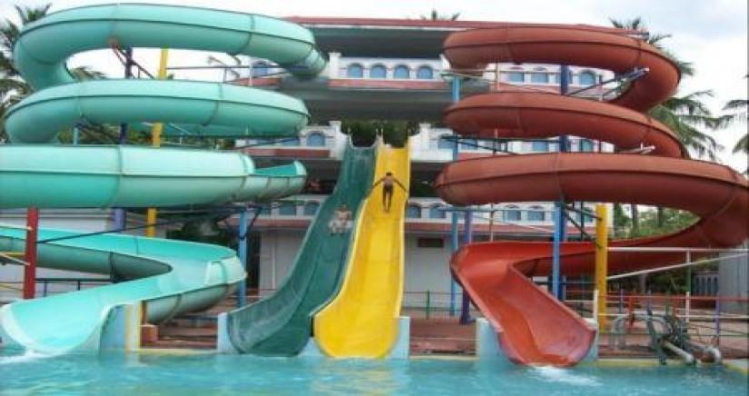 srinidhi-resort9.jpg