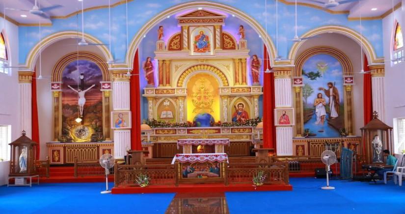 st-alphonsa-syro-malabar-cathedral-1.jpg