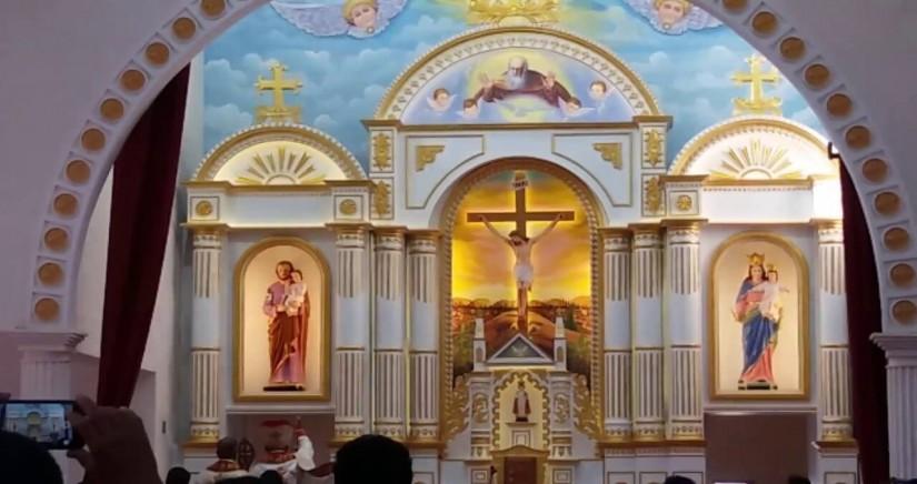 st-alphonsa-syro-malabar-cathedral-2.jpg