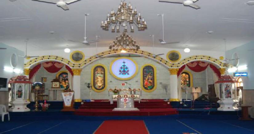 st-alphonsa-syro-malabar-cathedral-3.jpg